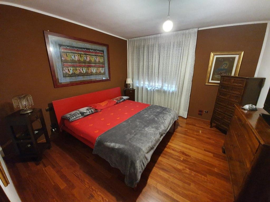 Lotto Appartamento In Complesso Residenziale A Verona Gorealbid It