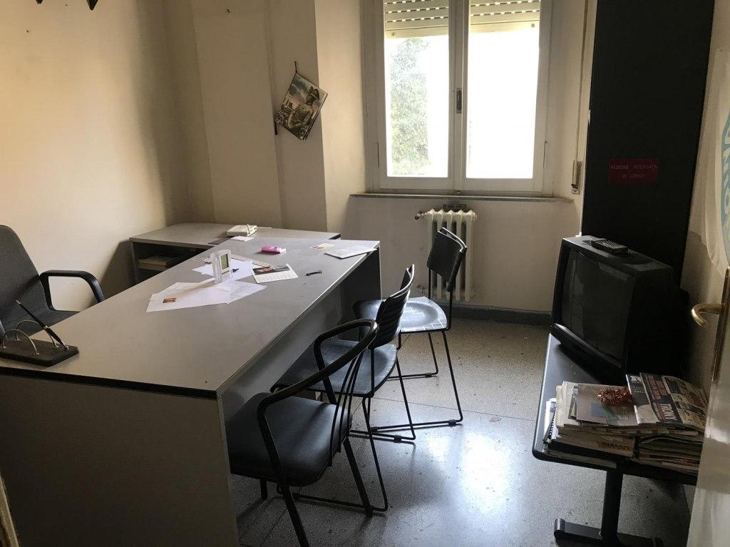 lotto Ufficio ad Ancona - LOTTO 6 | Gorealbid.it